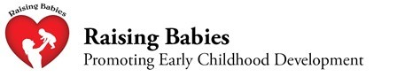RaisingBabies.org
